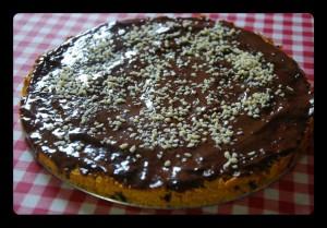 polentina_torta