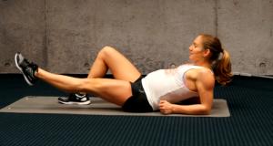 trening_v_nosecnosti3