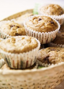 zdravi_bananini_muffini