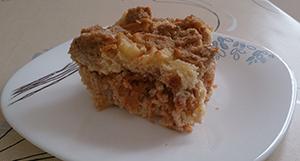 Beračeva torta01