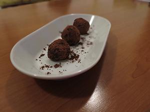 Easy presne čokoladne kroglice1