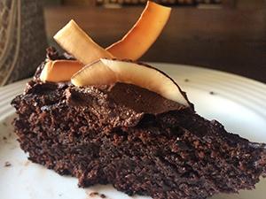 Nizkohidratna tortica brez moke300x225