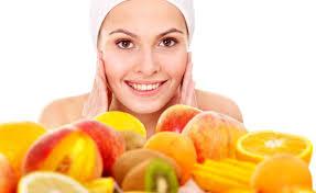 čiščenje detox telesa