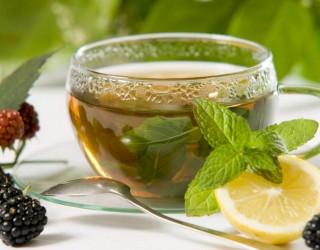 čaji (2)