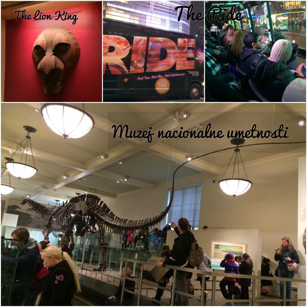 king - ride- muzej