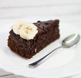 čokoladna-bananina-tortica300jpg