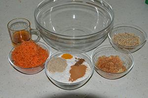 sestavine-za-korenčkove-tortice300x200