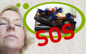 9 skrivnosti, s katerimi boste uspešno ukrotili svojo slo po sladkorju