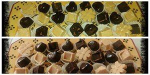 Čokolada ovita z ljubeznijo300x150