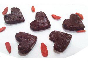 Raw-Chocolate-Hearts1