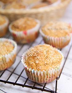 kokosovo-bananini-muffini-4-300c230