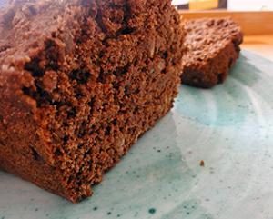 Aromatičen kruh z rožičevo moko1-30x240