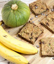 Bučkino-bananini kvadratki1-300x215