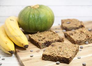 Bučkino-bananini kvadratki300x215